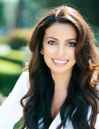 Top Rated Business & Corporate Attorney in Los Angeles, CA : Sarvey Askarieh