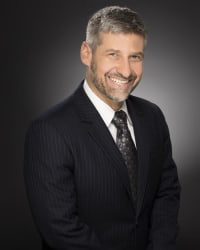 Top Rated Personal Injury Attorney in Seattle, WA : Matthew D. Dubin