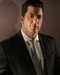 Top Rated Estate Planning & Probate Attorney in Garden City, NY : Michael C. Barrows
