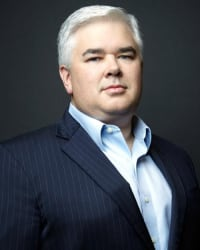 Top Rated Securities & Corporate Finance Attorney in Minneapolis, MN : Todd A. Taylor