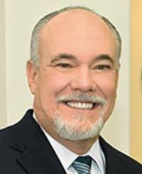 Craig W. Penrod