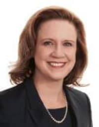 Top Rated Family Law Attorney in Newton, MA : Amy C. Egloff