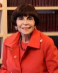 Top Rated Business & Corporate Attorney in Los Angeles, CA : Rosaline Zukerman