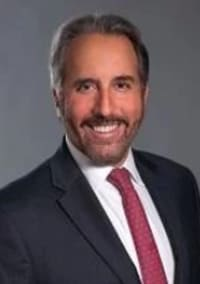 Top Rated Business Litigation Attorney in Madison, WI : Michael P. Richman