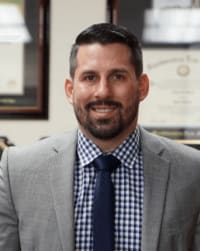 Top Rated Workers' Compensation Attorney in Encino, CA : Adam J. Savin