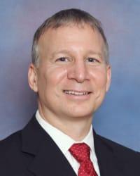 Peter DeFilippis