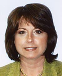Lydia A. Milone