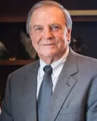 Top Rated Products Liability Attorney in Clarksdale, MS : Charles M. Merkel, Jr.
