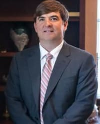 Top Rated Products Liability Attorney in Clarksdale, MS : Charles M. Merkel, III