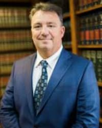 Top Rated Personal Injury Attorney in Weirton, WV : Michael G. Simon