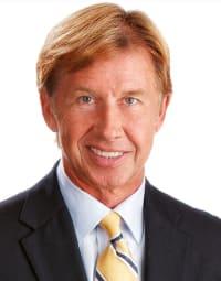 Top Rated Business Litigation Attorney in Fort Myers, FL : Kevin F. Jursinski