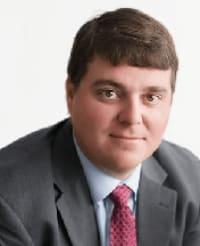 Top Rated Civil Litigation Attorney in Swansea, IL : David I. Cates