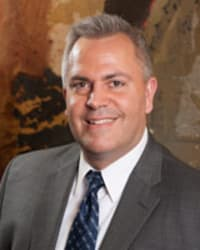 Top Rated Business Litigation Attorney in Minneapolis, MN : Craig W. Trepanier