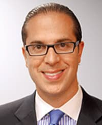 Top Rated Criminal Defense Attorney in Chicago, IL : Darryl A. Goldberg