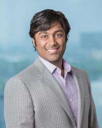 Top Rated Intellectual Property Attorney in San Diego, CA : Ankur Garg