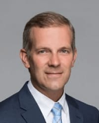 Top Rated Medical Malpractice Attorney in Nashville, TN : Brian Cummings