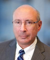 Top Rated Business Litigation Attorney in New York, NY : Richard L. Claman