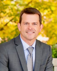 Top Rated Medical Malpractice Attorney in Lake Oswego, OR : Wm. Keith Dozier