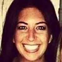 Top Rated Criminal Defense Attorney in Detroit, MI : Allison Kriger