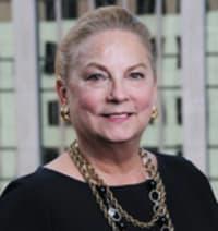 Anne C. Dranginis