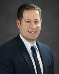 Top Rated Personal Injury Attorney in Nashville, TN : Jason Gichner