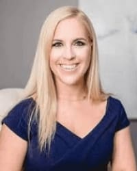 Top Rated Family Law Attorney in Austin, TX : Holly R. Davis