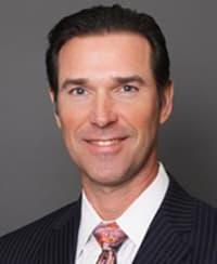 Top Rated Civil Litigation Attorney in Costa Mesa, CA : Kim Schumann