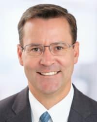 Top Rated Construction Litigation Attorney in Irvine, CA : Seymour B. Everett III