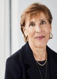 Top Rated Estate & Trust Litigation Attorney in Boston, MA : Andrea Peraner-Sweet