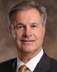 Top Rated Civil Litigation Attorney in Akron, OH : Chris T. Nolan