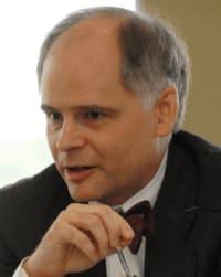 David E. Boundy