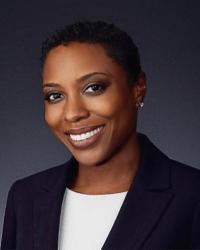 Top Rated Criminal Defense Attorney in Johns Creek, GA : Kristal Holmes