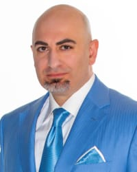 Top Rated Class Action & Mass Torts Attorney in Glendale, CA : Edwin Aiwazian