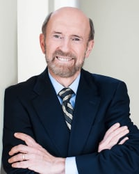 Top Rated Personal Injury Attorney in Seattle, WA : David S. Marshall