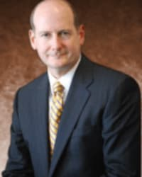 Top Rated White Collar Crimes Attorney in Houston, TX : R. Todd Bennett