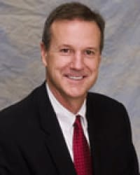 Top Rated Appellate Attorney in Costa Mesa, CA : Thomas A. Vogele