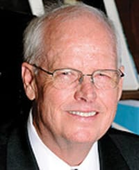 Top Rated Medical Malpractice Attorney in Costa Mesa, CA : W. Douglas Easton