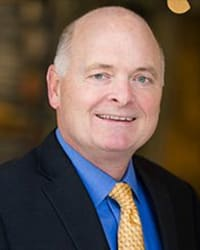 Top Rated Employment Litigation Attorney in Washington, DC : Jonathan C. Puth