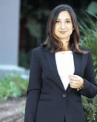 Top Rated Employment Litigation Attorney in San Diego, CA : Vilmarie Cordero