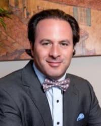 Photo of Jeremy R. Rosenthal