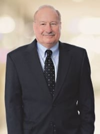 Top Rated Class Action & Mass Torts Attorney in Philadelphia, PA : Stephen A. Sheller