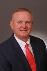 Top Rated Personal Injury Attorney in Atlanta, GA : William 'Bill' Sims Stone