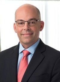 Top Rated Family Law Attorney in Boston, MA : Michael P. Judge