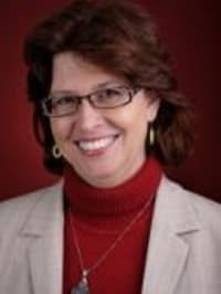 Top Rated Appellate Attorney in Alpharetta, GA : Joann Sharp