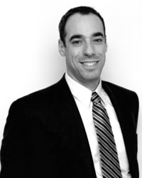 Top Rated Employment Litigation Attorney in Bensalem, PA : Ari R. Karpf