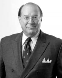 Top Rated Entertainment & Sports Attorney in Birmingham, MI : John F. Schaefer