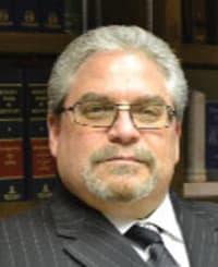 Martin L. Glink