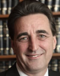 Top Rated Workers' Compensation Attorney in Cleveland, OH : Mark J. Obral