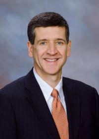 Robert L. Harris, Jr.