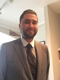Top Rated White Collar Crimes Attorney in Houston, TX : Justin T. Surginer